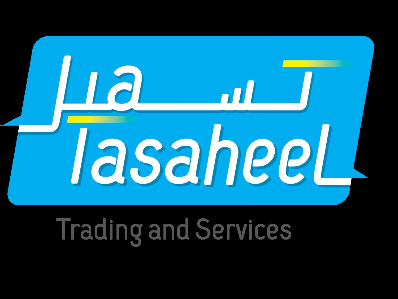Tasaheel
